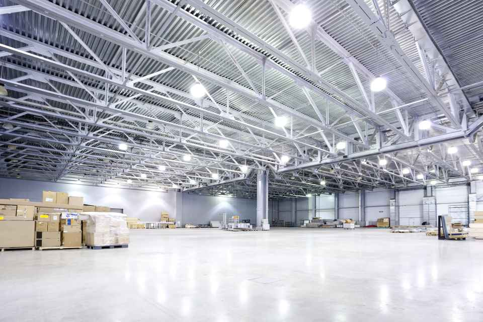 warehouse-led-lighting.jpg